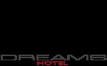 Dreams Hotel Group Logo